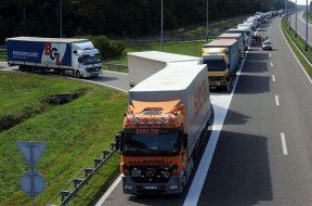 kamioni-transport1