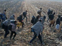 migranti-izbjeglice