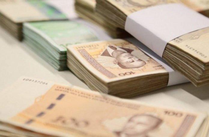 Porezni obveznici FBiH uplatili 2.199.047.453 KM javnih prihoda