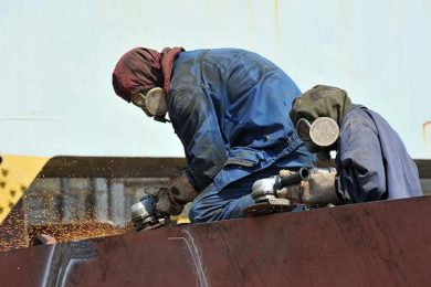 radnici posao proizvodnja tvornica
