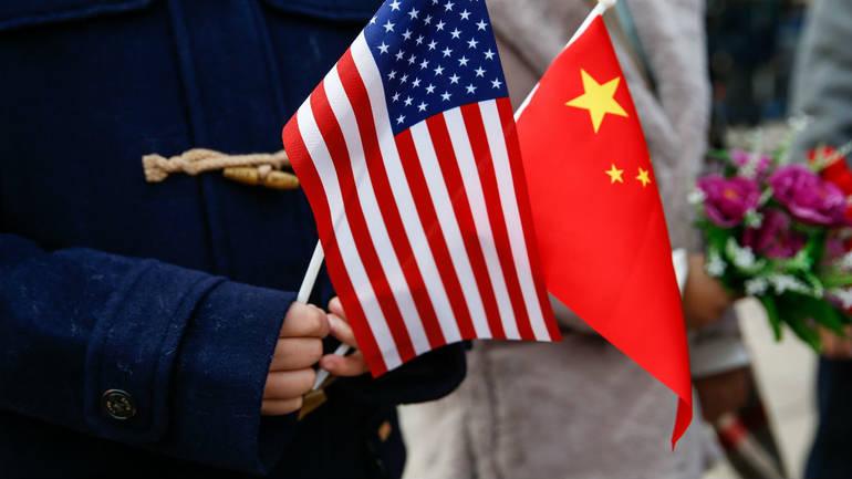 Kina apelirala na Washington i Moskvu da očuvaju nuklearni sporazum