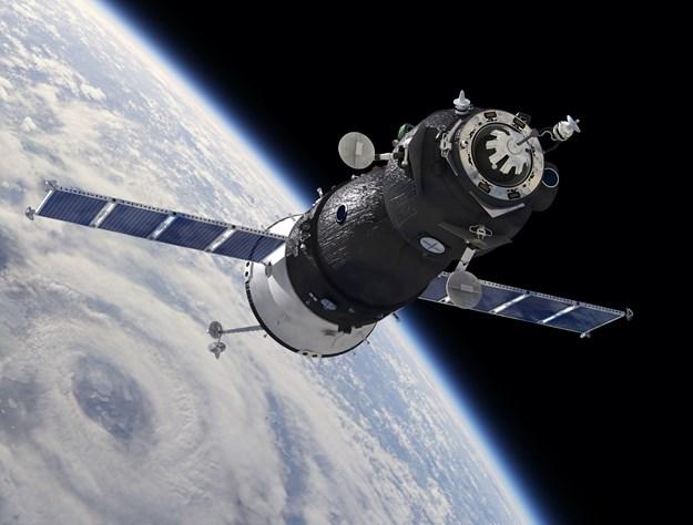 Francuzi žele svoje satelite opremiti oružjem i laserima