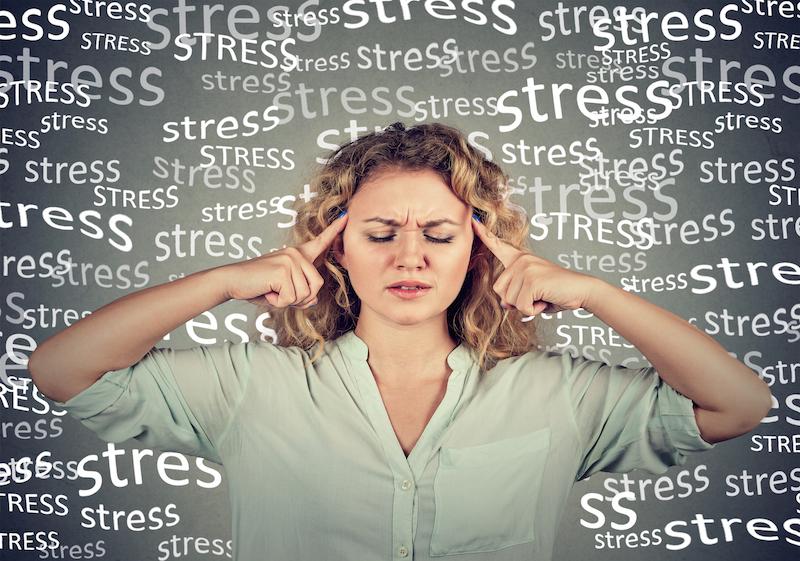 Kako da ostanete zdravi kada ste pod stresom i čega se treba pridržavati