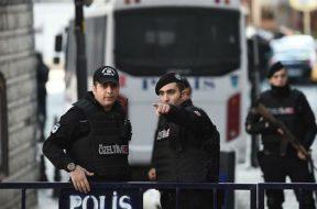 turska-policija-696×456