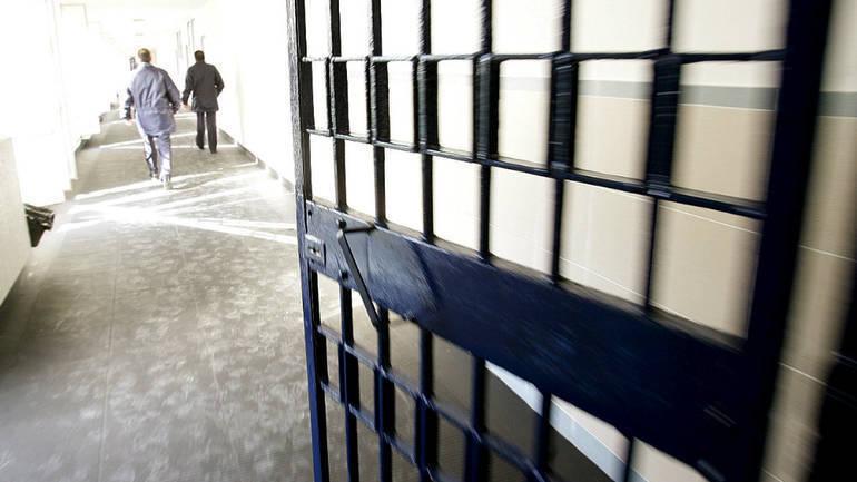 Pretresene ćelije sarajevskog zatvora, nisu pronađena nedozvoljena sredstva