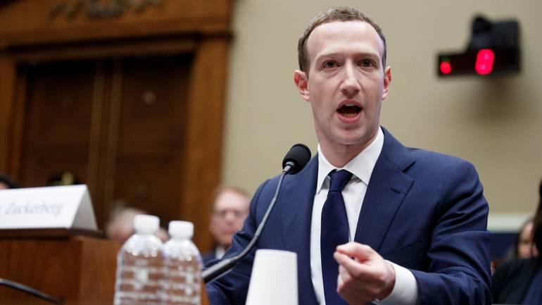 Zuckerberg u sukobu sa Evropskom unijom zbog govora mržnje na Facebooku