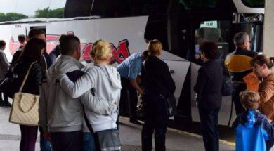 600_1529479803odlazak-iz-hrvatske-autobus