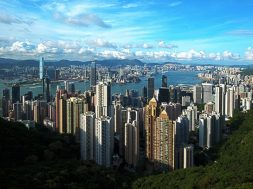 Hong-Kong-696×456