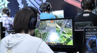 Tržište digitalnih igara poraslo čak 23 posto u aprilu