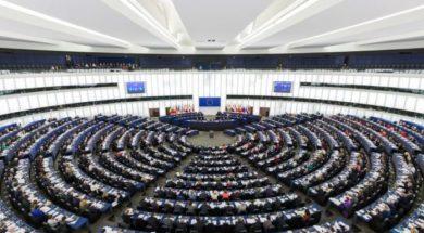 evropski-parlament-696×456