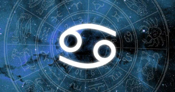 Slikovni rezultat za rak horoskop