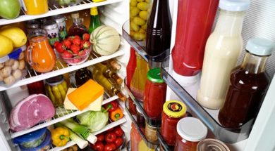 hrana-frizider-696×456