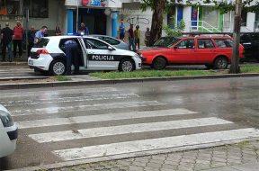 incident_mostar_tuca_bljesakinfo