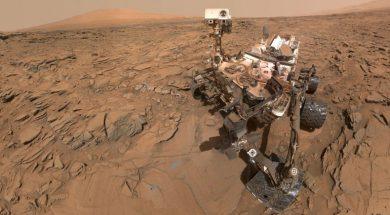 mars_crvena_planeta_curiosity_NASA