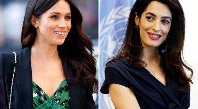 meghan-markle-amal-clooney-feature