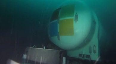 microsoft-podvodni-server-youtube1200