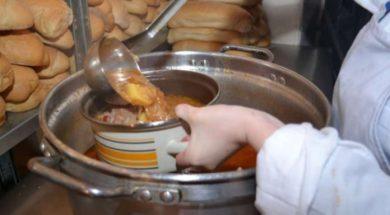 narodna-kuhinja333-696×456