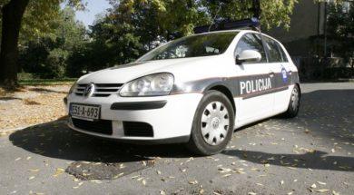 policija-vozilo-foto-5