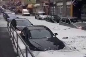 poplava_uzice_fejsbuk_prsc