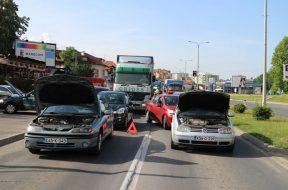 protesti-blokada-saobracaja-6-696×456