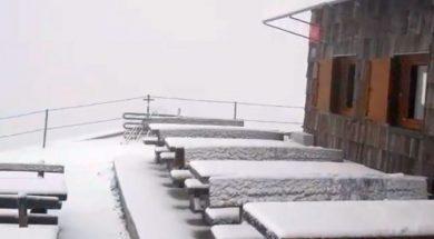 snijeg_juni2018_kredarcia_slovenija_prtscr