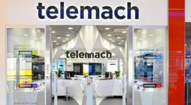 telemach-800×445