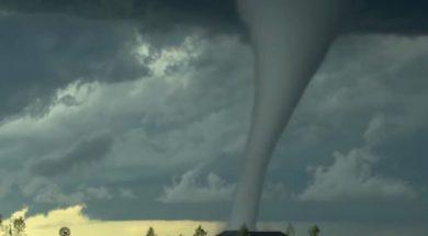tornado333-696×456