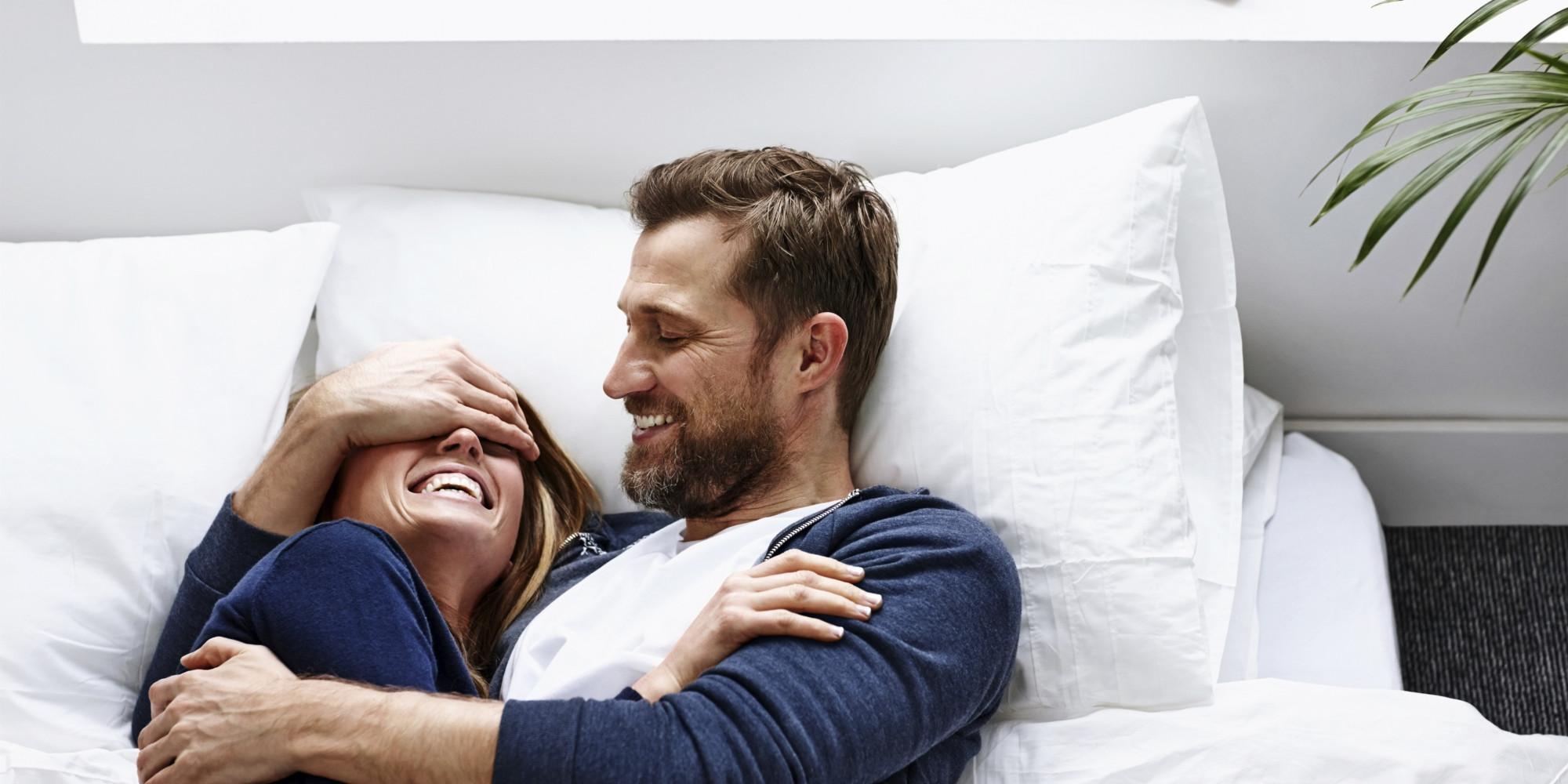 Pozitivne i negativne strane apstinencije: Kada seks zbližava, a kada udaljava partnere