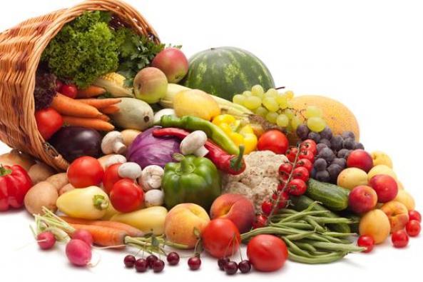 Namirnice koje pomažu u regulisanju krvnog pritiska, birajte jabuku i bobičasto voće