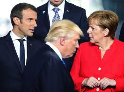 170526-macron-merkel-trump-feature-696×456