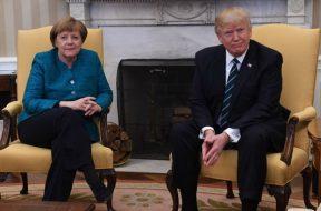 Donald-Trump-and-Angela-Merkel-879411