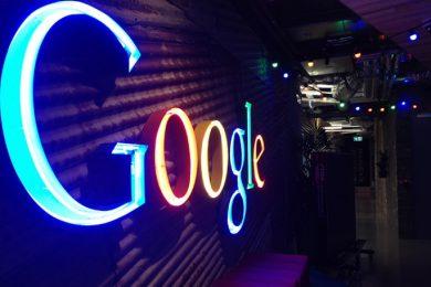Evropska unija kaznila Google sa rekordnih 3,4 milijarde eura
