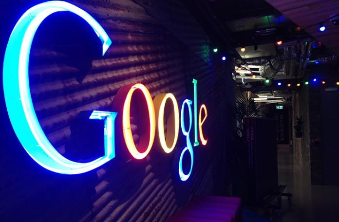 Uposlenici Googlea zbog pandemije će od kuće raditi do jula 2021. godine