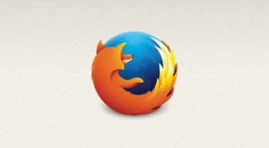 Firefox konačno dobio mogućnost blokiranja automatskih videa na web stranicama