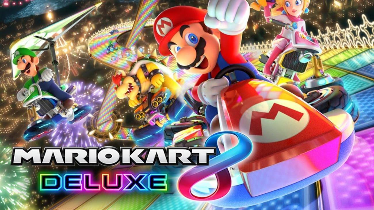 Nintendo najavio dvije nove Super Mario igrice za mobitele