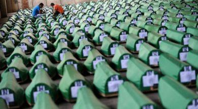 Srebrenica_genocid