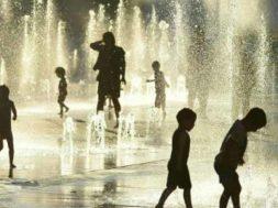 Toplotni val odnosi živote, broj mrtvih premašio 30