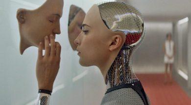 U budućnosti nećemo biti vlasnici vlastitog uma