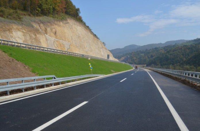 Nova trasa za obilazak Neuma: Autoput dužine 47 kilometara sa tunelima i mostovima