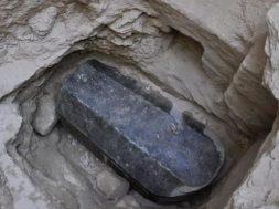 egipat_otkrice_aleksandrija_sarkofag