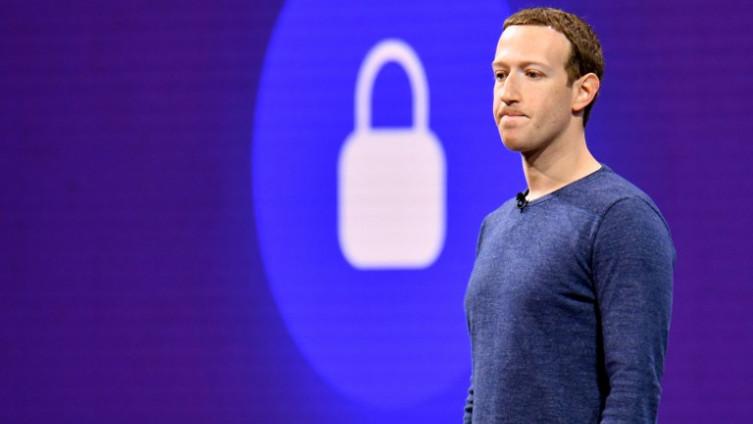 Pomoću Facebooka i Twittera procurili lični podaci 1,2 milijarde ljudi