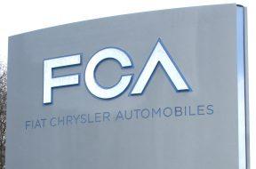 fca-headquarters-sign