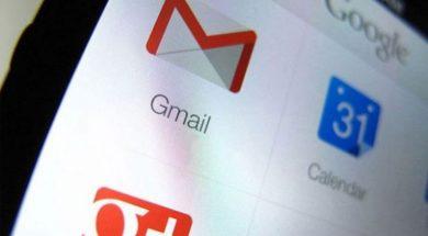 gmail_ilustracija