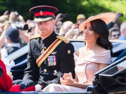 meghan_markle_princ_harry
