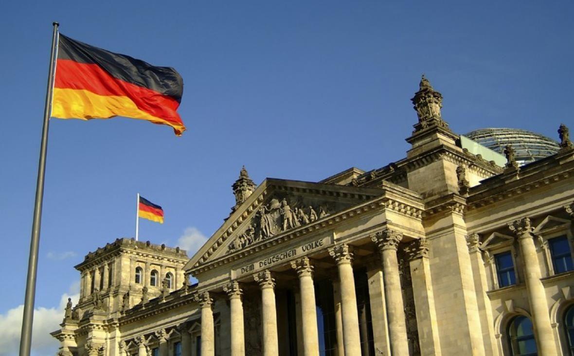 Njemačka traži rekordan broj radnika, najviše traženi IT stručnjaci