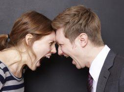 svadja horoskop parovi brak