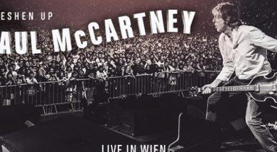 paul-mccartney-live-wien