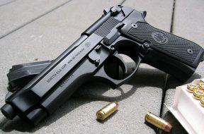 pistolj36