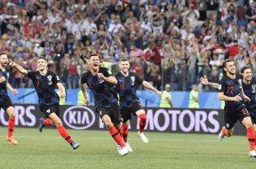 russia-soccer-wcup-croatia-denmark_e2aecf34-7d71-11e8-8d5f-3f0c905295d2