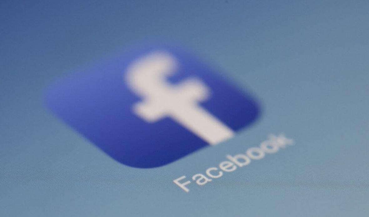 Facebook pokreće aplikaciju za igre dok traje epidemija Covid-19